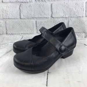 Abeo Comfort Shoes